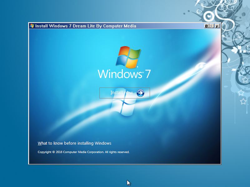 download windows 7 lite ultimate sp1 32 bit italiano torrent