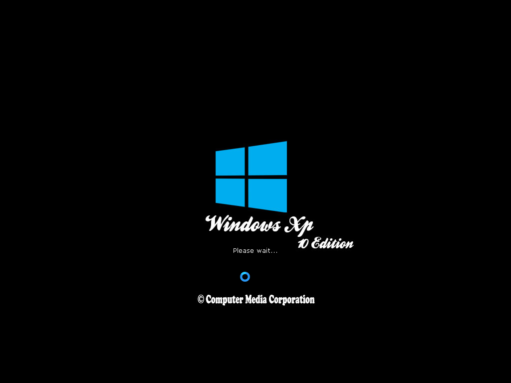 Windows media player new 2017 download xp