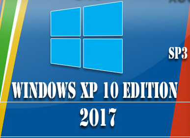 Windows xp professional sp3 black edition activation code